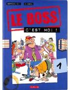 Boss (Le)