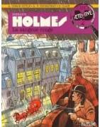 Sherlock Holmes (CLE)