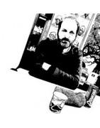 Gaultier (Christophe)