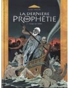 Dernière prophétie (La)