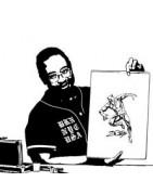 Igle (Jamal)
