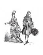Avant 1700