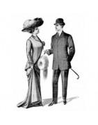 1800-1899