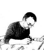 Jarbinet (Philippe)