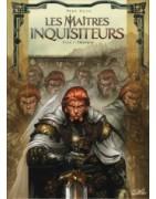 Maîtres inquisiteurs (Les)