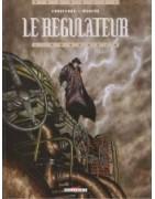 Régulateur (Le)