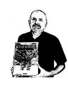 Beuriot (Jean-Michel)