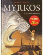 Myrkos