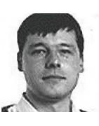 Stallaert (Dirk)