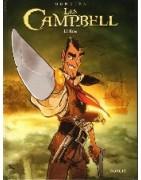 Campbell (Les)