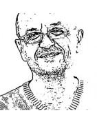 Alessandrini (Giancarlo)
