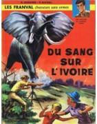 Franval (Les)