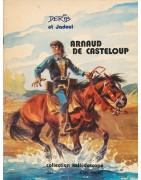 Arnaud de Casteloup