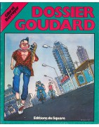 Goudard
