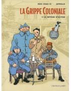 Grippe coloniale (La)