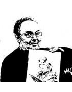 janjetov (Zoran)