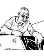 Van Linthout (Georges)