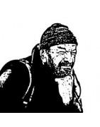 Mandryka (Nikita)