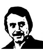 Marcello (Carlo)