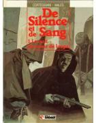 De Silence et de Sang