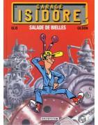 Garage Isidore