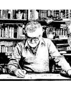 Antonio Hernandez Palacios