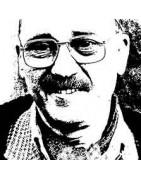 Antonio Parras