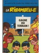 Ribambelle (La)