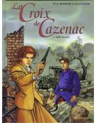 Croix de Cazenac (La)