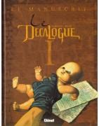 Décalogue (Le)