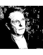 Francis Vallès