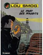 Lou Smog