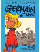 Germain et nous ...