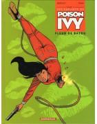 Poison Ivy (Les exploits de)