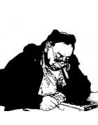 Zanon (Pascal J.)