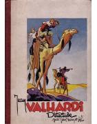 Valhardi
