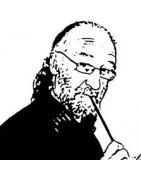 Schetter (Michel)