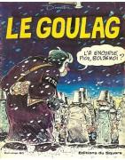 Goulag (Le)