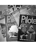 Recueils & périodiques