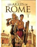Aigles de Rome