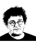 Philippe Adamov