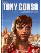 Tony Corso