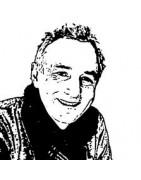 Ferrandez (Jacques)