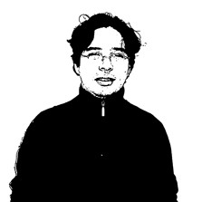 Ogaki (Philippe)