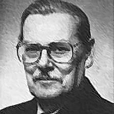 Kresse (Hans)