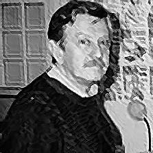 Solano López (Francisco)