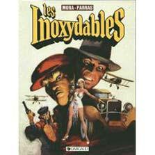 Inoxydables (Les)