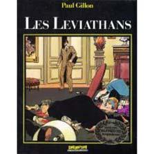 Léviathans (Les)
