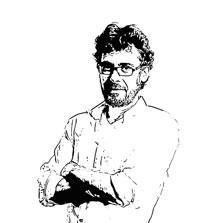 Guérineau (Richard)