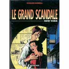 Grand scandale (Le)